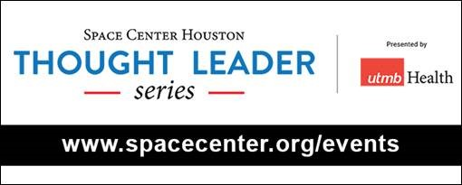 image linking to page with thought leader series event info